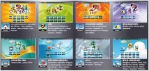 VIDEOJET-KidsPad-2 2
