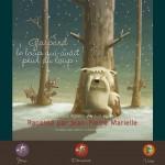 gaspard goodbyepaper jean-pierre marielle iPad 2
