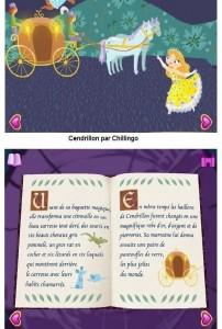 Cendrillon-version-Chillingo