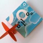 BalloonAppliiPadVolumiquesEtienneMineur1