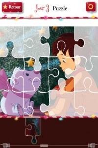 ApprentiGaumontPuzzle