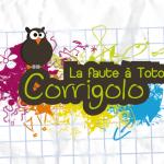CorrigoloAppliiPadiPhone1