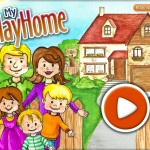 MyPlayHomeAppli Apple IPhone IPad Androïd
