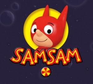 photo (15)Samsam