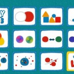 Play 123 CJ Educations appli iPad 3