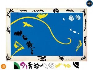 Pompidou Kids Gallimard Jeunesse application iPad Android La souris grise 4