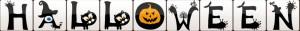 Soupe de mots des sorcières Kidschool appli iPad la souris grise 7