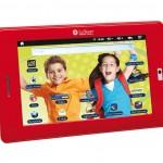 Lexibook Tablet Ultra 1