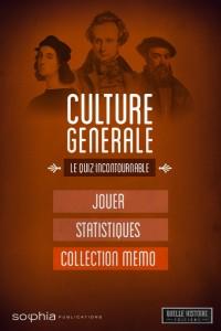 memo_culture_gQuelle Histoire