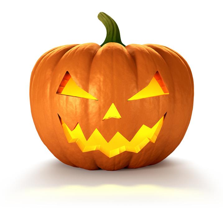 La Fete Halloween.Sélection D Applications Enfant Pour Halloween La Fête De La