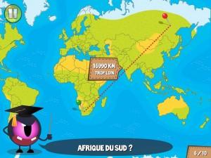 Crapoks Geo Atlas 4