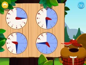 Tic Tac Time 4