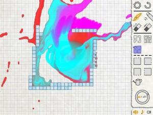 LiquidSketch 2