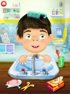 Pepi Bath 3