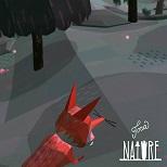 Toca Nature 6