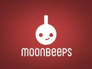 Moonbeeps Hide & Seek 2