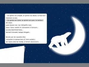 L'ours et la lune 4
