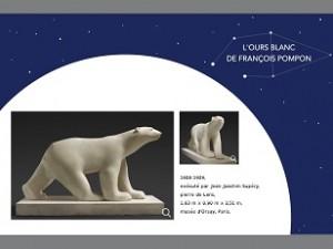 L'ours et la lune 5