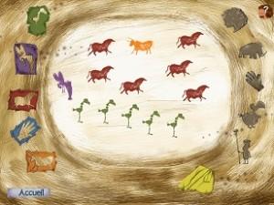 Mystère préhistorique 5