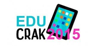 Ecucrak 2015