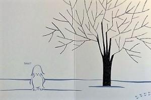 Copains Histoires animées 7