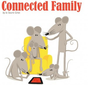 Logo Connected Family.2016 petit format