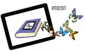 TEB2017 Tablettes en bibliothèques
