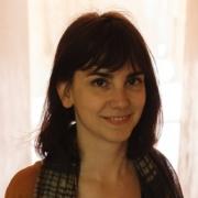 Laura Cattabianchi, médiatrice et bibliothécaire