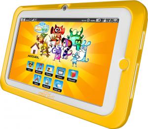 VIDEOJET-KidsPad-2 1