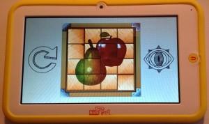 VIDEOJET-KidsPad-2 5