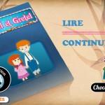 Hansel et Gretel Application iPhone iPad So Ouat Chocolapps 1