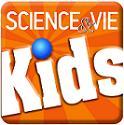 ScienceetVie Kids