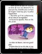J'aimeLireStore_iPad_iPhone_BayardHistoire
