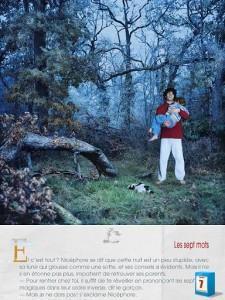 NocturnesMireilleLoupiPad4
