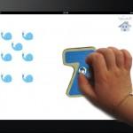 Marbotic appli iPad 10 doigts 2