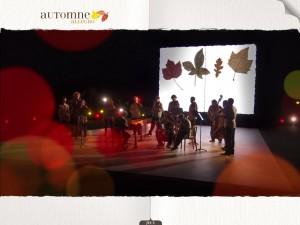 Les4Saisons d'Antoine Camera Lucida France Télévisions appli iPad 11