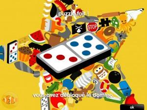 Little Things Forever KlickTock Pty Appli iPhone iPad 5