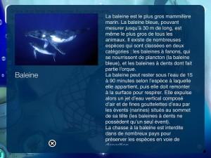 L'aventure polaire de Scott iPhone iPad Android Square Igloo La Souris Grise 4