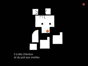 Fourmi Olivier Douzou Rouergue Opixido iPad La Souris Grise 7