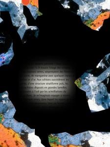 Voyage au centre de la terre Jules Verne Android iPad L'Apprimerie La Souris Grise 4