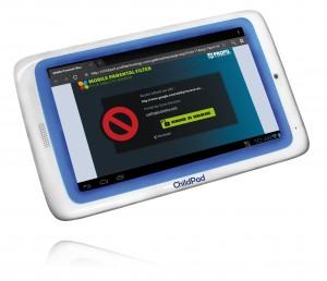 Arnova Archos ChildPad 3