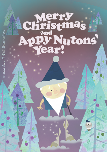Christmas-nuton-card2012-lowreso