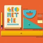 Geometrie Montessori 3 Elles Interactive La Souris Grise 1