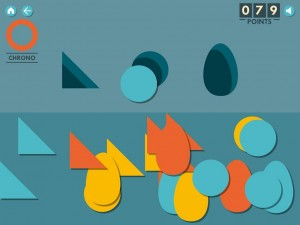 Geometrie Montessori 3 Elles Interactive La Souris Grise 3