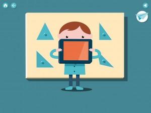 Geometrie Montessori 3 Elles Interactive La Souris Grise 4