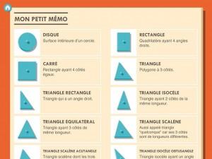 Geometrie Montessori 3 Elles Interactive La Souris Grise 5
