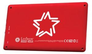 Lexibook Tablet Ultra 3
