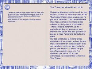 Bleu de Toi Dominique Maes Cotcotcotapps La Souris Grise 9