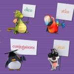 Larousse Dico Junior iPad La Souris Grise 5bis