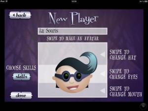 Mystery Math Town Artgig La Souris Grise Application iPhone iPad Enfant 2
